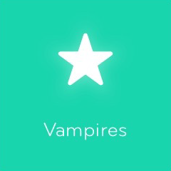 Vampires 94