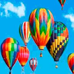 94 Balloon