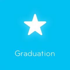 Graduation 94