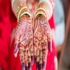 94 Respuestas imagen henna