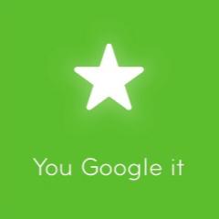 You Google it 94
