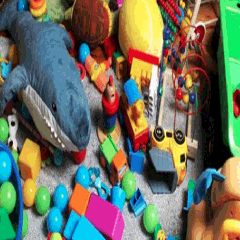 94 Respuestas imagen juguetes