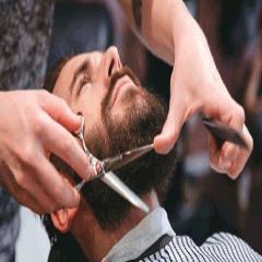 94 Respuestas imagen barbero