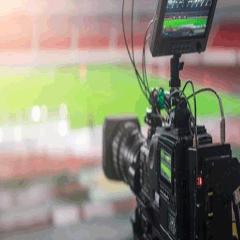 94 Respuestas imagen cámara fútbol
