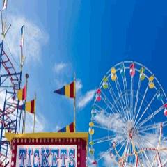 Imagen Feria 94