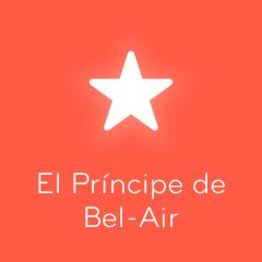 El Príncipe de Bel-Air 94