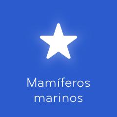 Mamíferos marinos 94