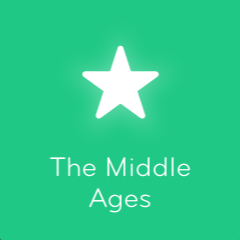 The Middle Ages 94