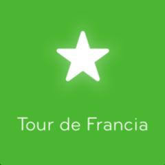 Tour de Francia 94