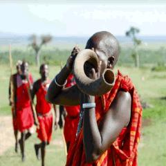 94 Respuestas imagen tribu africana