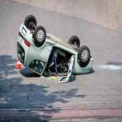 94 Respuestas imagen accidente