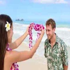 94 Respuestas imagen Hawai