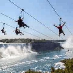 94% Niagara falls picture 94 answers level 330