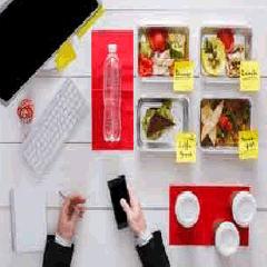94 Respuestas imagen comida