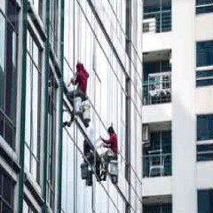 94 answers level 337 Window washers image