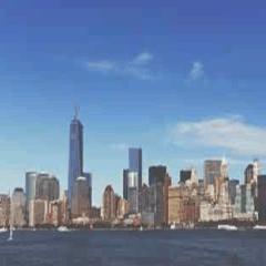 94 answers level 338 New York image