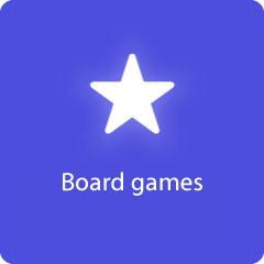 Board games 94