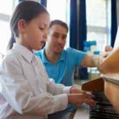 94 answers level 364 piano image