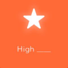 High 94