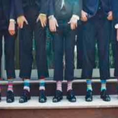94 answers level 373 Socks image