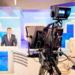 Imagen Noticias 94