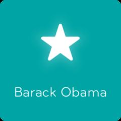Soluciones 94 Barack Obama