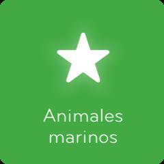 Soluciones 94 Animales marinos