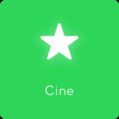 soluciones 94 cine