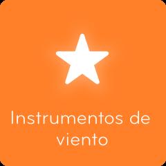 Respuestas 94% Instrumentos de viento