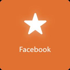 94 Facebook