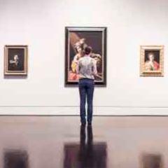94 imagen museo