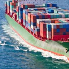 94 Respuestas imagen barco contenedores