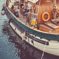 94 Respuestas imagen barco velero