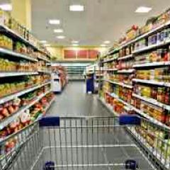 94 imagen supermercado