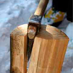 94 Respuestas imagen madera