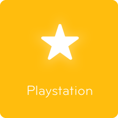 94 Playstation
