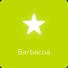 94 Barbacoa
