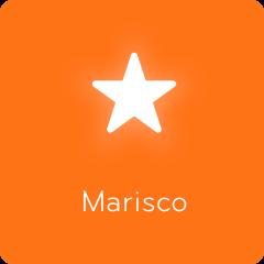 94 Marisco
