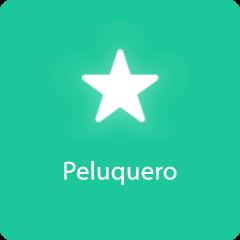 94 Peluquero