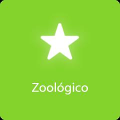 Respuestas 94 Zoológico