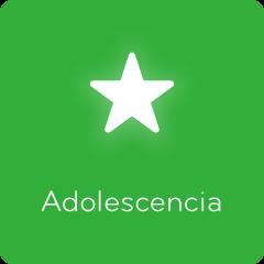 94 Adolescencia