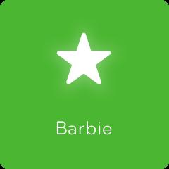 94 Barbie