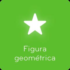 94 Figura geométrica
