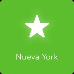 94 Nueva York