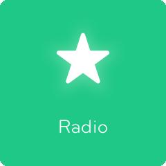 94 Radio