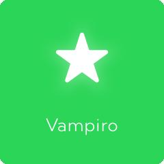 Respuestas 94 Vampiro
