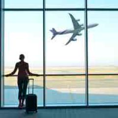 94 imagen aeropuerto