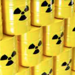 94 respuestas imagen nuclear
