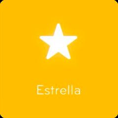 Estrella 94
