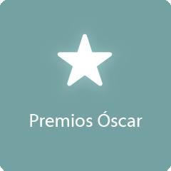 Premios Oscar 94
